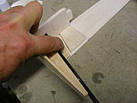 Name: DSCF6424.jpg