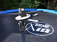 Name: DSCF6584.jpg