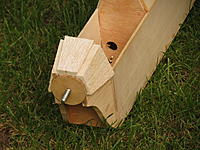 Name: IMG_1341.jpg