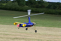 Name: Kellett profile.jpg