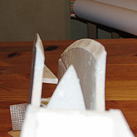 Name: IMG_2100.jpg