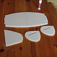 Name: IMG_2101.jpg