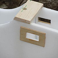 Name: IMG_2108.jpg