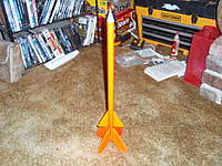 Name: P1270050.jpg
