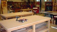 Name: benches.jpg Views: 1702 Size: 73.6 KB Description: