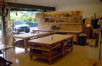 Name: benches2.jpg Views: 1515 Size: 75.3 KB Description: