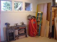Name: lathe compressor and plywood area.jpg Views: 1290 Size: 73.7 KB Description: