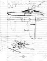 Name: Canard Seaplane.jpg Views: 556 Size: 71.6 KB Description: CMD