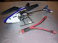 Name: 100_4251.jpg Views: 323 Size: 143.5 KB Description: Heli not included....