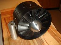 Name: DSC01381.jpg Views: 1329 Size: 28.9 KB Description: Dyn-E-Max/nue 1527 series motors. The 11 bladed beast!!!!!