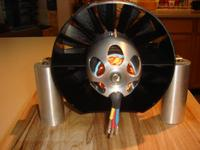 Name: DSC01386.jpg Views: 976 Size: 29.1 KB Description: A very efficient cooling system