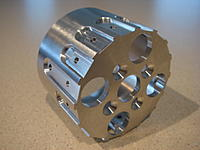 Name: DSC01943.jpg