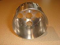 Name: DSC01935.jpg Views: 101 Size: 134.3 KB Description: light and makes a good heat sink.