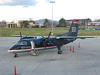 Name: US_Airways_Express_Dash_8-100.jpg Views: 315 Size: 65.0 KB Description:
