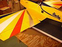 Name: P8010015.jpg Views: 65 Size: 77.7 KB Description: Half flaps.