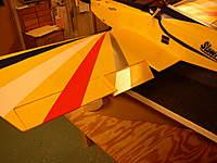 Name: P8010016.jpg Views: 49 Size: 73.2 KB Description: Full flaps.