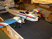 Name: P3010028.jpg