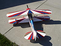 Name: P1010009.jpg