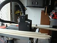Name: DSC01413.jpg Views: 213 Size: 38.2 KB Description: thickness sanding for desired thickness of planking