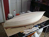 Name: DSC01506.jpg Views: 224 Size: 101.6 KB Description: also with a wee bit of sanding everywhere.....