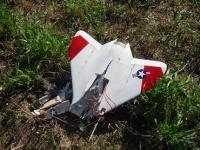 Name: skyray crash.jpg Views: 3311 Size: 48.6 KB Description: