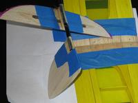 Name: Stab & Rudder reinforcement ready-to-sand (Medium).jpg