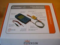 Name: DSC02155.jpg