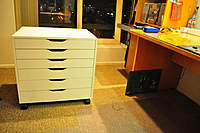 Name: DSC_3383-2.jpg