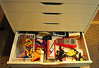 Name: DSC_3386-2.jpg