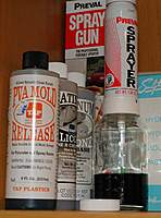 Name: DSC_7355.jpg