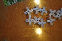 Name: DSC_9984.jpg
