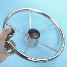 Name: Boat Wheel.jpg