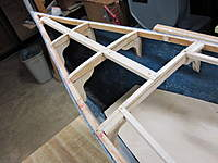 Name: IMG_0256.jpg