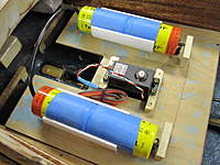 Name: IMG_0426.jpg