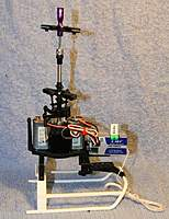 Name: Motors, servos and 4 in 1 added.jpg