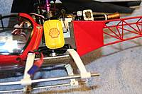 Name: Spacer on top of Skid.jpg
