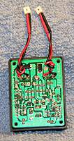 Name: Conections to the board[1].jpg