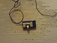 Name: Electron6fm.jpg Views: 47 Size: 97.1 KB Description: