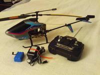 Name: Flydragn.jpg Views: 74 Size: 68.6 KB Description: