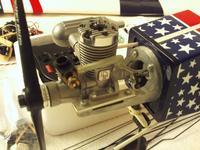Name: engine1.jpg Views: 103 Size: 79.0 KB Description: