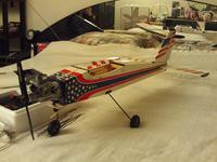 Name: closeup plane.jpg Views: 99 Size: 77.3 KB Description: