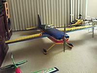 Name: Plane is DONE.jpg Views: 99 Size: 93.9 KB Description: