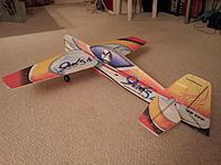Name: yak 54.jpg Views: 54 Size: 257.2 KB Description: