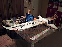 Name: sss gliderr.jpg Views: 118 Size: 193.3 KB Description: