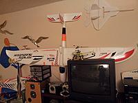 Name: sss gliderr 1.jpg Views: 142 Size: 185.0 KB Description: