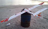 Name: Reggies glider 2500.jpg Views: 203 Size: 163.0 KB Description: