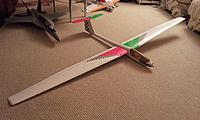 Name: 2.6 m glider (2).jpg Views: 388 Size: 260.5 KB Description: