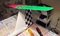 Name: sell graupner (4).jpg Views: 49 Size: 148.8 KB Description: