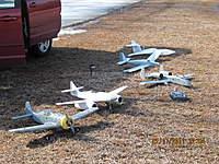 Name: The Squadron.jpg Views: 95 Size: 138.7 KB Description: