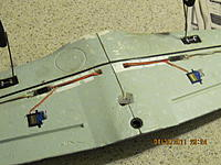 Name: IMG_0404.jpg Views: 208 Size: 215.1 KB Description: Trenched in wiring.